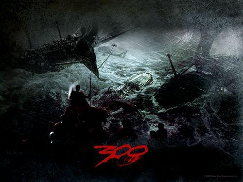 300_Movie