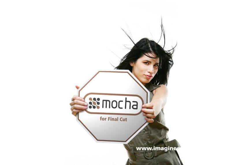 MochaFC_woman_sign