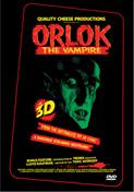 Orlok-cover