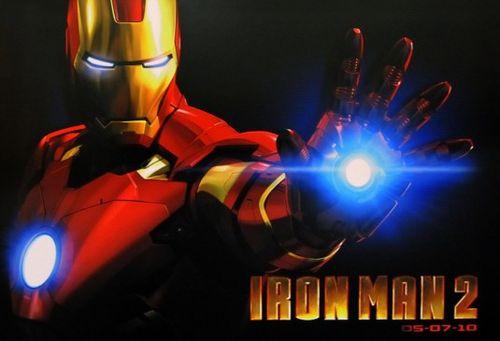 Iron_man_2_poster-535x365