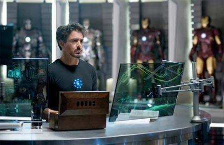 Iron-man-2-stark