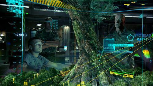Avatar-AVTR-264_rgb