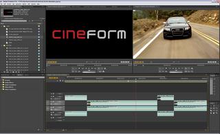 CineForm_AM_Premiere_Screenshot_black