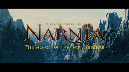 Chronicles-of-Narnia-The-Voyage-of-the-Dawn-Treader-The-poster