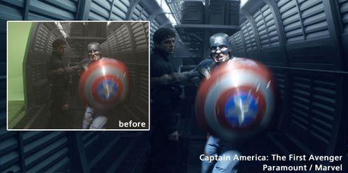 Trixter_CaptainAmerica