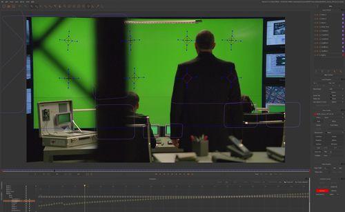 SparkMedia_VFX116_Screen01_FullRes