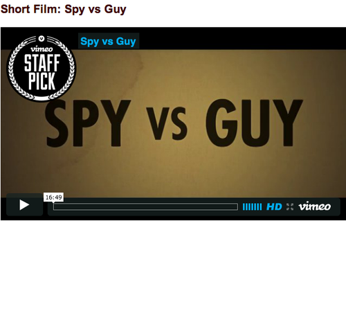 Red_Giant_-_Featured_News_-_Short_Film__Spy_vs_Guy