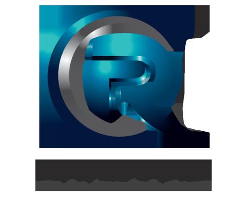 Rampant_logo_800_stacked