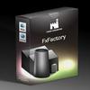 Fxfactory